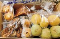 KANIE BOX【他の商品との同時購入不可】